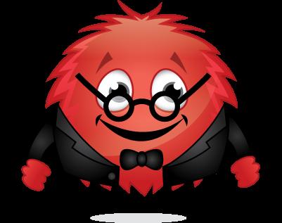 professor_skritter