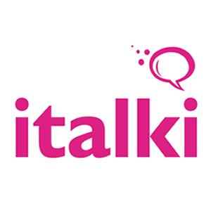 Italki1