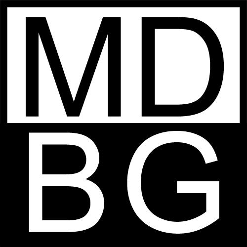 mdbg_500x500